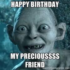 Birthday Wishes Meme - 78 best birthday memes images on pinterest happy birthday