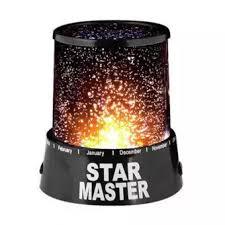 bedroom star projector led projector mood l star mater night light for kids bedroom lazada