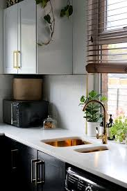 Domino Decorating Contest Elizabeth Anne Designs The House Tour Swoon Worthy Dream Kitchen Design Pinterest