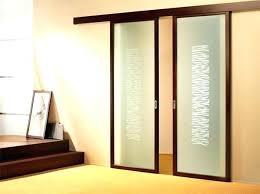 cabinet doors that slide back sliding glass cabinet door hardware amusing sliding glass cabinet