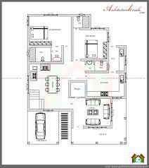 floor plan for commercial building floor plan bedroom best small house designs sample floor plan