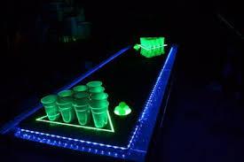 custom beer pong tables custom beer pong tables by bulldogfurniture on etsy 200 diy