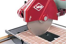 MK Diamond MK 101 Tile Saw Power Tile Saws Amazon
