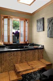 japanese bathroom design small space home design