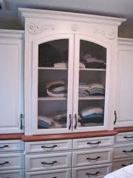 Kitchen View Custom Cabinets Custom Kitchen Cabinets Ronkonkoma Ny