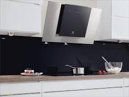 hotte de cuisine suspendue hotte pour cuisine nouveau hotte ilot brandt beautiful agrandir