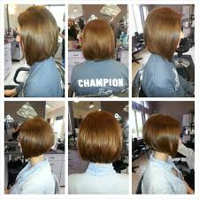 haircuts appropriate for navy women 11 best hair cuts images on pinterest hair cut hair cuts and
