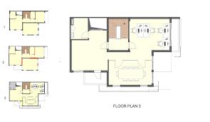 Floor Plan Magazines Floor Plan Source Gallery Flooring Decoration Ideas