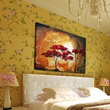 oil painting paintings for sale online canvas art supplier 100
