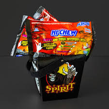 spirit halloween spirithalloween twitter