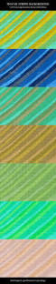 Flag With Red Yellow And Green Vertical Stripes Best 25 Striped Background Ideas On Pinterest M U0026s Striped