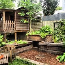 garden ideas small urban vegetable garden design ideas with 4
