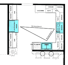 one bedroom house floor plans triangular house floor plans u2013 laferida com