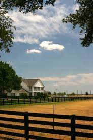 Texas Ranch House 25 Best Texas Ranch Homes Ideas On Pinterest Texas Ranch Texas