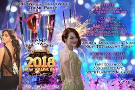 new years events in nj aum events events organizer details indian event management