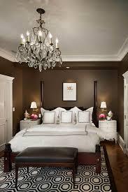 bedroom choosing chandeliers in bedrooms unique chandeliers