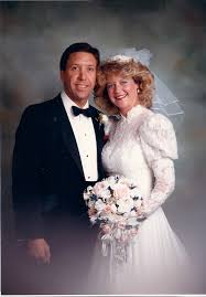 mark shrayber could temporary marriage be the way of the future victory girls blog
