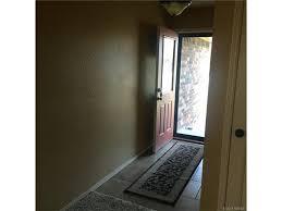 Muskogee Overhead Door 813 Warwick Dr Muskogee Ok 74403 Interstate Properties