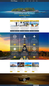 simple free web templates 67 best ecommerce non ecommerce templates images on pinterest one of the best website builder in india design and customize your own website with our free website templates