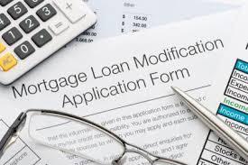sample hardship letter for a loan modification lovetoknow