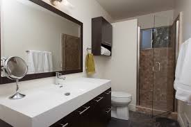 eco friendly kitchen and bath solutions
