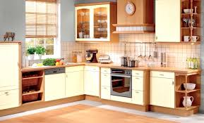 Kitchen Wholesale Cabinets Cabinet Stunning Rustic Kitchen Cabinets Ideas Pinterest Share