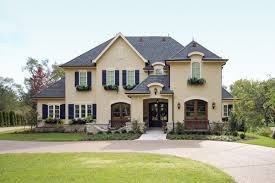 Most Popular Home Plans Worlds Beautiful Houses 7221 2012 Most Popular Home Plans Swawou