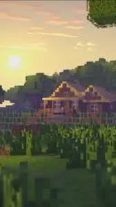 213 best minecraft images on pinterest minecraft stuff