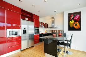 toile de cuisine tableaux pour cuisine renomm tableau pour cuisine projet