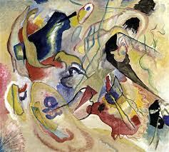 wassily kandinsky auctions results artnet page 55