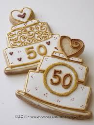 50th wedding anniversary ideas 50th wedding anniversary pic 5 wedding anniversary