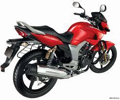hero honda bikes cbr price hero honda hunk bikes4sale