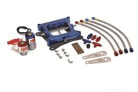 lexus v8 nitrous nos powershot nitrous oxide systems 05000 nbnos free shipping on