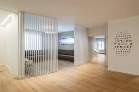 Wohnzimmerm El Minimalistisch Interior Design Carpenter Kitchen Innenarchitektur Innenausbau