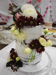 wedding cake adelaide blue bird bakery cake specialists brighton sa