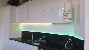 eclairage cuisine spot re led cuisine meilleur de spot led cuisine leroy merlin finest