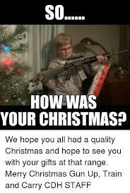 Meme Merry Christmas - so how was your christmas we hope you all had a quality christmas