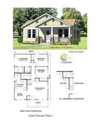 floor plans craftsman house plans craftsman style bungalow stmaryofthehills info