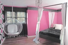 Tween Bedroom Sets by Tweens Bedrooms Photos And Video Wylielauderhouse Com