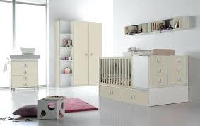 Baby Nursery Furniture Sets Uk Baby Nursery Furniture Sets Artrio Info