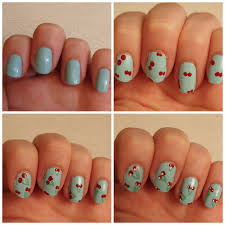 nail designs step by step guide u2013 slybury com