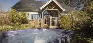 Cottages To Rent With Swimming Pools by Holiday Cottages With Swimming Pools Dream Holiday Cottages