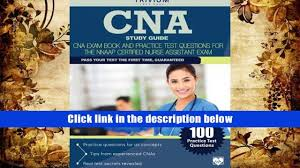 best afoqt study guide download pdf cna study guide cna exam book and practice test