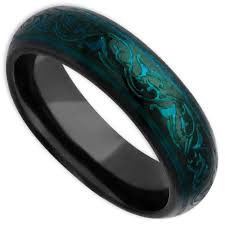 mens titanium rings edward mirell men s titanium ring elisa ilana