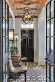 673 best foyers to invite you in images on pinterest entry foyer