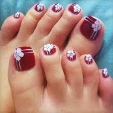 nail salon york pa the nail collections