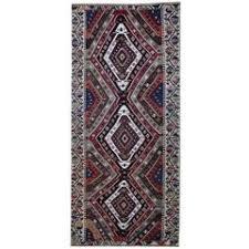 Turkish Kilim Rugs For Sale Balkan Kilim For Sale At 1stdibs
