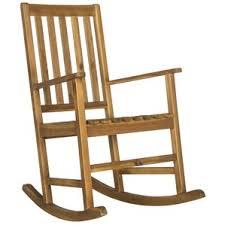 All Modern Outdoor Furniture by Modern Patio Rockers U0026 Gliders Allmodern