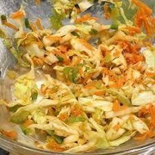 Sur La Table Cooking Classes Reviews Sur La Table Cooking Class 33 Photos U0026 21 Reviews Cooking
