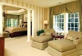 master bedroom sitting room ideas for master bedroom sitting area riesenberg info